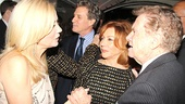 Scandalous- Kathie Lee Gifford- Joy Philbin- Regis Philbin