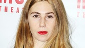 Really Really  Zosia Mamet