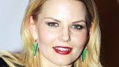Picnic Opening Night  Jennifer Morrison