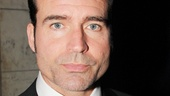 Phantom  25th Anniversary  Jason Patric