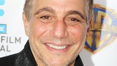 'Cabaret' 40th Anniversary — Tony Danza