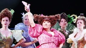 Show Photos - Cinderella - Ann Harada