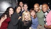  Miscast- Jane Krakowski- In the Heights 