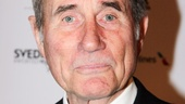 Roundabout Spring Gala  Jim Dale