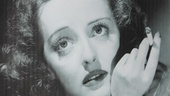 The Lying Lesson- Bette Davis