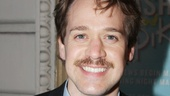 'Vanya and Sonia and Masha and Spike' Opening — T.R. Knight