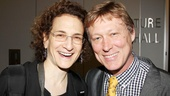 The Night Larry Kramer Kissed Me- Natasha Katz- Robert La Fosse