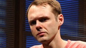 Show Photos - The Unavoidable Disappearance of Tom Durnin - Christopher Denham - David Morse