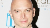 Evita alum Michael Cerveris would be surprisingly good for you, AEA!