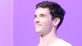 'Buyer & Cellar' Second Opening — Michael Urie