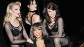 Wendy Williams in 'Chicago' — Anne Horak — Jennifer Dunne — Donna Marie Asbury — Wendy Williams