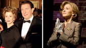 The Butler- Jane Fonda