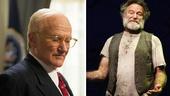 The Butler- Robin Williams