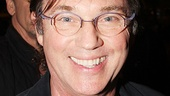 Broadway veteran Richard Thomas scored a ticket to one of this season's most anticipated new shows!