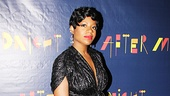 After Midnight – Preview Performance – Fantasia