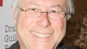 Dramatist Guild Gala 2013 – Alan Menken