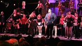 Rocky Horror – Bucks County – Steve Rosen (Audience Time Warp)
