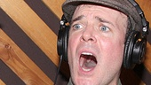 <I>A Gentleman's Guide to Love and Murder</I> Recording - Jefferson Mays