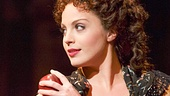 Phantom of the Opera: Show Photos - Mary Michael Patterson