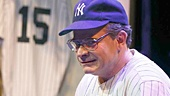 Bronx Bombers - Show Photos - Keith Nobbs - Peter Scolari
