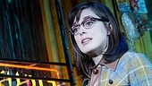Rocky - Show Photos - PS - Margo Seibert
