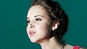 Arlington - Show Photos - PS - 3/13 - Alexandra Silber