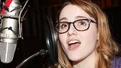 The Bridges of Madison County - Cast Recording - OP - 3/14 - Caitlin Kinnunen