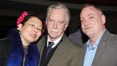 Tales From Red Vienna - Opening - OP - 3/14 - Anita Yavich - John Lee Beatty - David Grimm