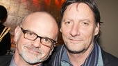 Tales From Red Vienna - Opening - OP - 3/14 - Michael Wilson - Jeff Crowie