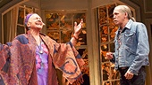 The Velocity of Autumn - Show Photos - PS - 4/14 - Estelle Parsons - Stephen Spinella