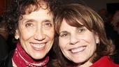 The Threepenny Opera - Opening - OP - 4/14 - Susan Birkenhead - Margo Lion