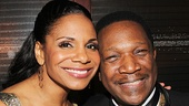 Lady Day – Opening – OP – 4/14/14 – Audra McDonald - Shelton Becton