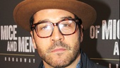 Of Mice and Men - Opening - OP - 4/14 - Jeremy Piven