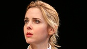 Kerry Butler as Melody Dent in Under My Skin