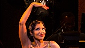 <I>After Midnight</I> - Show Photos - Toni Braxton