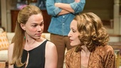 The City of Conversation - Show Photos - PS - 5/14 - Kristen Bush - Michael Simpson - Jan Maxwell
