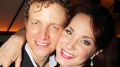 Jeremy Hays - Sierra Boggess