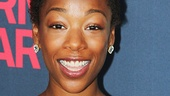 The Normal Heart – Movie Premiere – OP – 5/14 - Samira Wiley