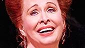 Cinderella - Show Photos - PS - 7/14 - Nancy Opel