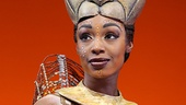 The Lion King - PS - 8/14 - Chantel Riley