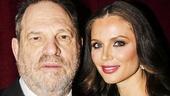 Finding Neverland  - Opening - 4/15 - Harvey Weinstein - TK