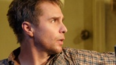 Fool for Love - Show Photos - 9/15 - Sam Rockwell