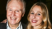 King Charles III - Opening - 11/15 - Tim Pigott-Smith Sally Scott