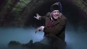 Les Miserables - Show Photos - 12/15 -