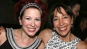 Photo Op - Grease Opening - Kirsten Wyatt - Didi Conn