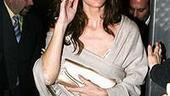 Photo Op - Cyrano opening - Jennifer Garner -1