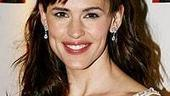 Photo Op - Cyrano opening - Jennifer Garner -3