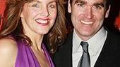 Next to Normal Opening - Alice Ripley - Brian d&#39;Arcy James
