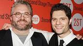 Next to Normal Opening - Brian Yorkey - Tom Kitt