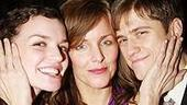 Next to Normal Opening - Alice Ripley - Jennifer Damiano - Aaron Tveit